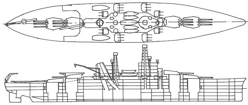 800px-North_Carolina_class_scheme_VII.jp