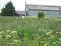 North Cortiecram Farm - geograph.org.uk - 470234.jpg