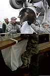 North Dakota National Guard is assisting with Flood Fight 110407-F-WA217-037.jpg
