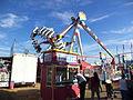 North Florida Fair 2013 48.JPG