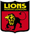 North London Lions.jpg