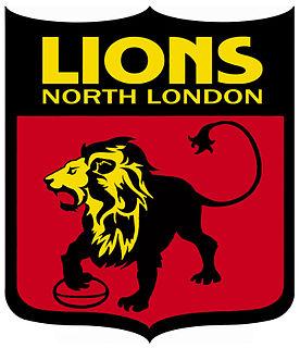 North London Lions