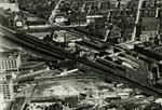 North Philadelphia station aerial photo, September 1929.jpg