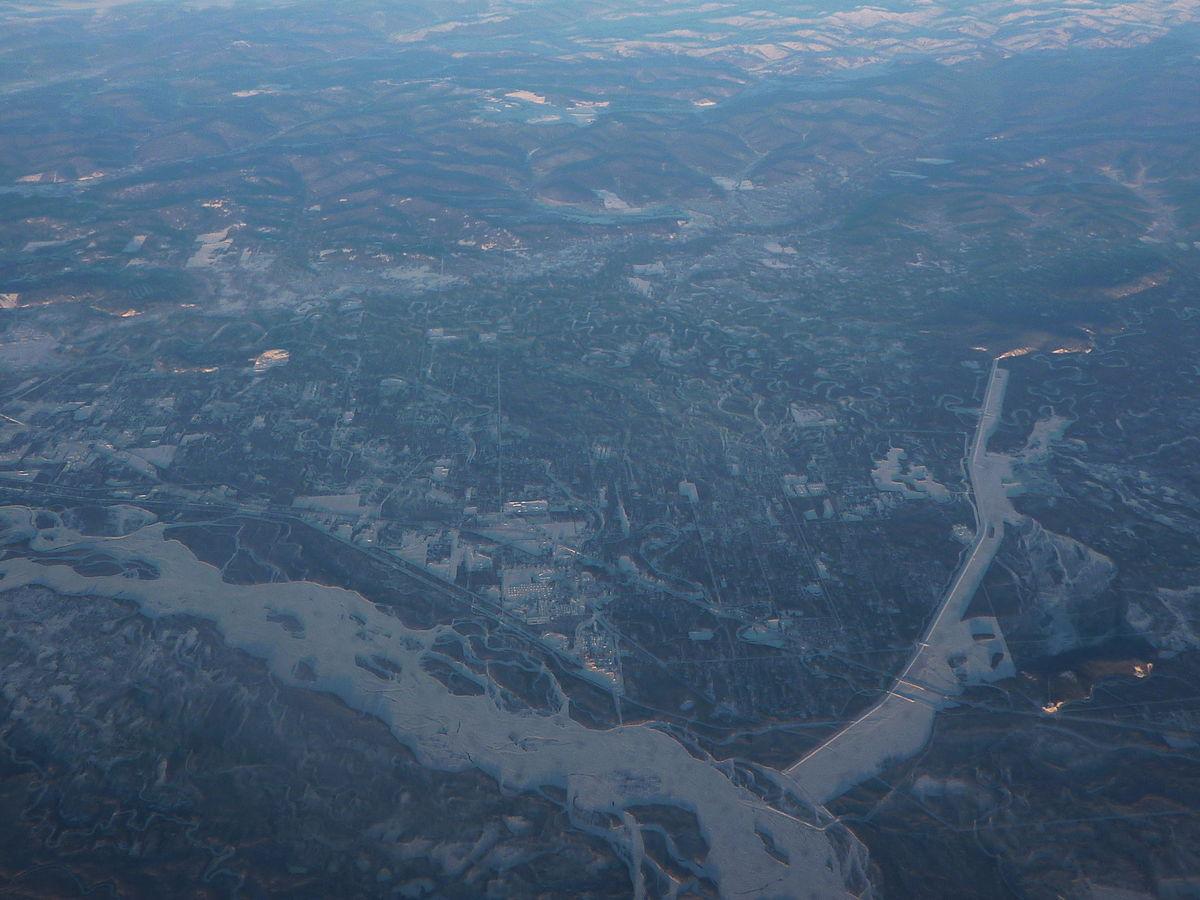 North pole alaska wikipedia spiritdancerdesigns Image collections