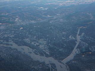 North Pole, Alaska - aerial view - P1040581.jpg