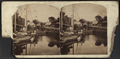 North River, from Robert N. Dennis collection of stereoscopic views.png