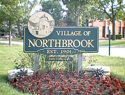 Northbrook, IL