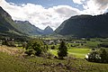 Norwegia-139.jpg