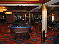 Norwegian Dawn casino 2.JPG