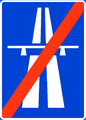 Norwegian road sign 504 01.png
