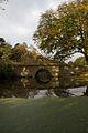 Nostell Priory Park1.jpg