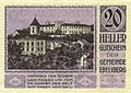 Notgeld Ebelsberg 1920.jpg