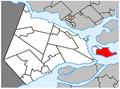 Notre-Dame-de-l'Île-Perrot Quebec location diagram.PNG