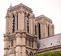 Notre Dame (15051067797).jpg