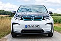 Nottuln, Stevertal, BMW i3 -- 2019 -- 7520.jpg