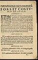 Nouveau For de Béarn 1625 2.jpg