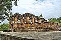 Nova Toran Temple , Khor ,Neemuch Nimach near vikram Cement Campus (16).jpg