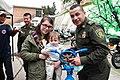 Novena de navidad Estación de Policía Chapinero (11533971026).jpg