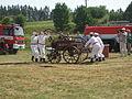 NovyKnin-2012-06-30-HasiciZeSenesniceNaOslavachNovokninskychHasicu-08.JPG