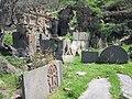 Nrnunis Monastery (138).jpg