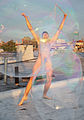Nude man with bubbles by Kargaltsev -2.jpg