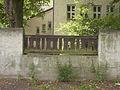 Nuernberg Uhlandschule 008.jpg