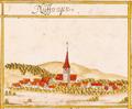Nufringen, Andreas Kieser.png