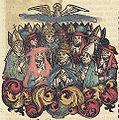 Nuremberg Chronicles f 236r 2 (Concilium pisanum).jpg