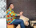 Nyasa Music.jpg