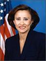 Nydia Velázquez.png