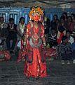 Nyetamaru Ajima masked dance.jpg