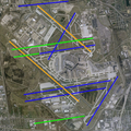 O'Hare International Airport (USGS) Phase3.png