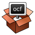OCF-Color-Tightie-Whitie.png