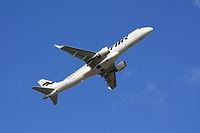 OH-LKG - E190 - Finnair