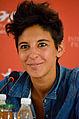 OIFF 2014-07-17 152207 - Marie Amachoukeli.jpg