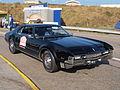 OLDSMOBILE TORNADO dutch licence registration DE-46-07 pic5.JPG
