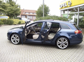 OPEL-VAUX-INSIGNIA-ST.png