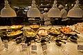ORU Cuisine @ Fairmont Pacific Rim Hotel (25829122372).jpg