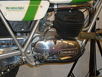 OSSA MAR 250 1972 engine.JPG