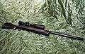 OVL-3-rifle-04.jpg