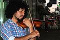 O Bardo e o Banjo FICA 2013 03.JPG