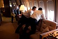 Obama in Egypt, P060409PS-0148.jpg