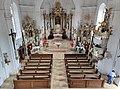 Oberailsfeld, St. Burkard (14).jpg