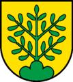 Oberbuchsiten-blason.png