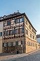 Obere Karolinenstraße 1 Bamberg 20200810 001.jpg