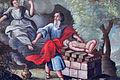 Oberkleen St. Michaelis 4 Isaacs Opferung.jpg