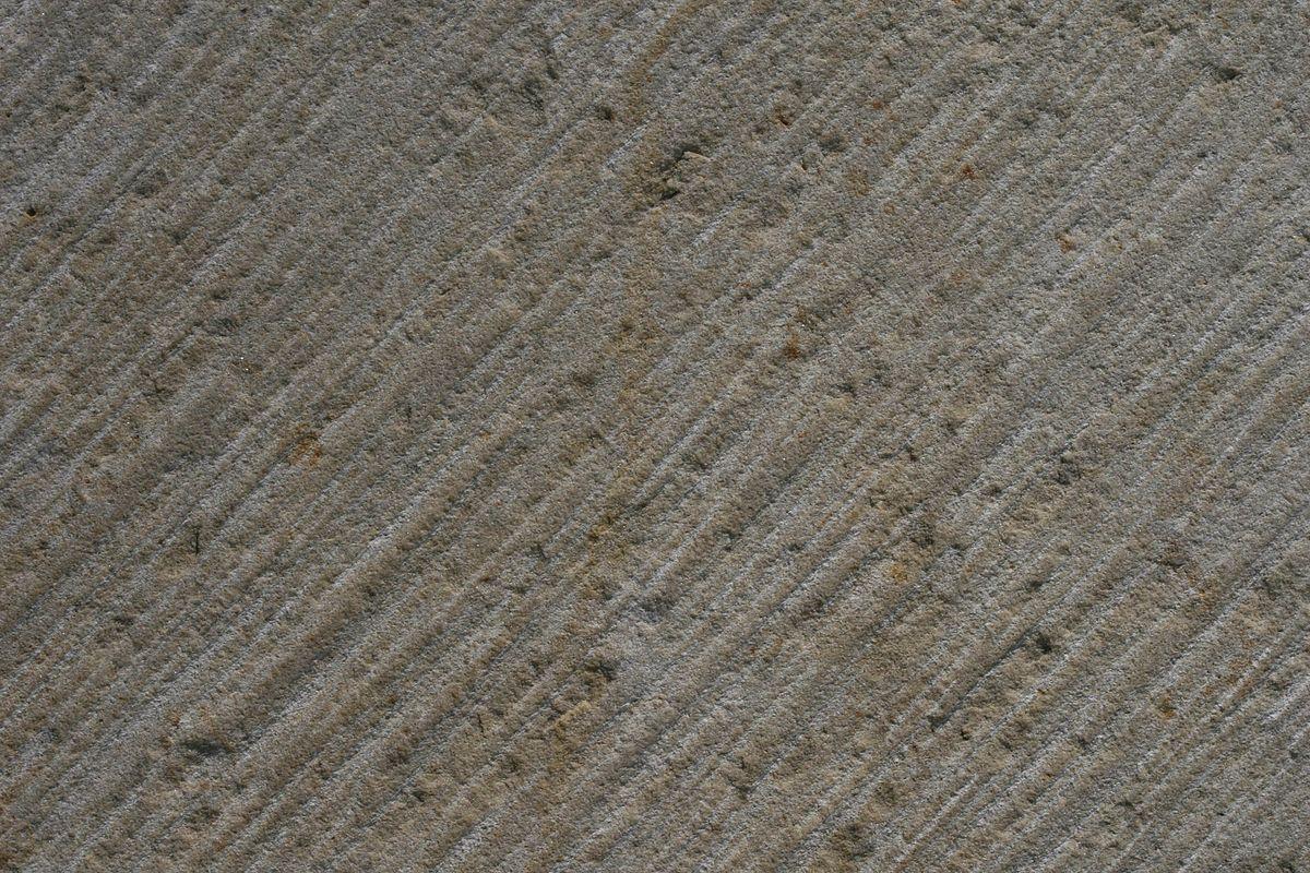 Types Of Sandstone : Liste von sandsteinsorten wikipedia