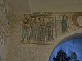 Oberzeiring - Knappenkirche - Fresken II.jpg