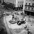 ObrasChiado1953.jpg