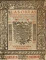 Obras de Boscán y Garcilaso de la Vega.jpeg